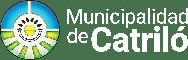 Municipalidad de Catriló