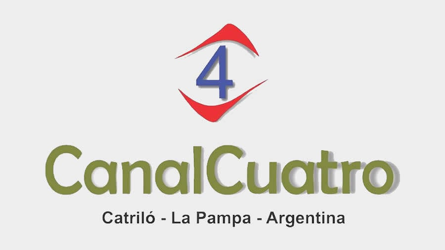 Canal 4 Catriló