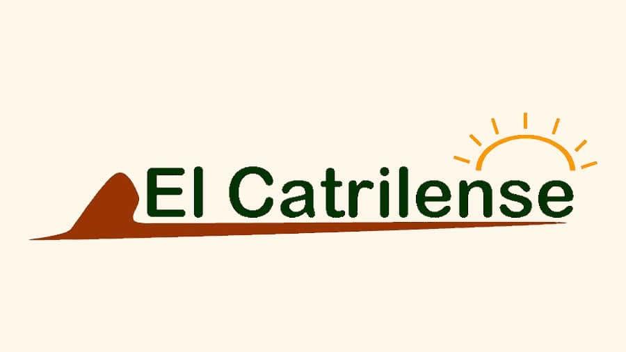 El catrilense
