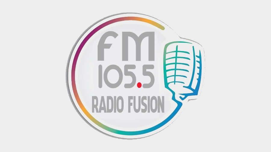 Radio Fusión 105.5 Catriló